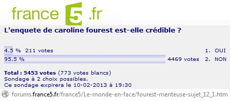 enquete_caroline_fourest_est-elle_credible_france5_forum_resultat
