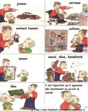 societe_moralite