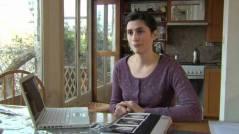 utérus artificiels - experience chicago - témoignage de victimes