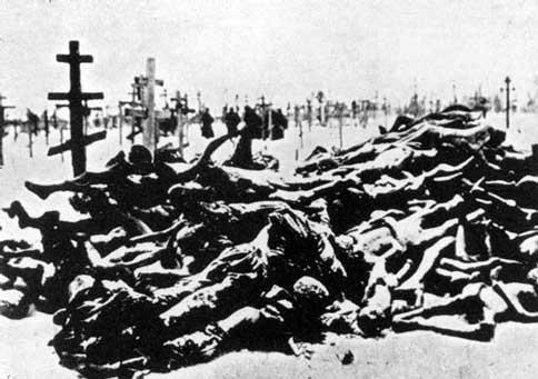 genocide_des_chretiens_en_armenie