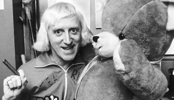 jimmy-savile-teddy