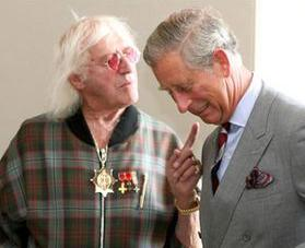 jimmy_saville_UK_grande_bretagne_couronne_britanique