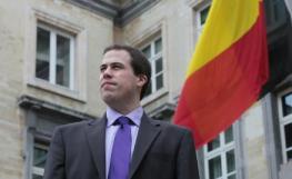 laurent_louis_député_belgique_belge