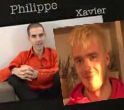 philippe_xavier_homosexuel_contre_le_mariage_gay
