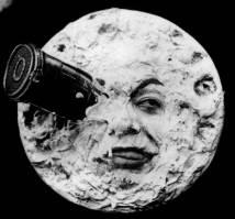 poutre_dans_l_oeil_de_la_lune