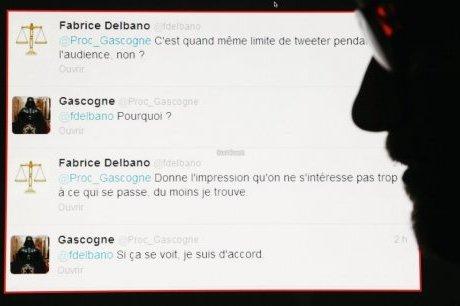 Proc_gascogne - fdelbano - twitter