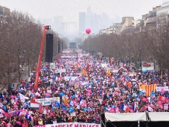 24_mars_paris_demonstration