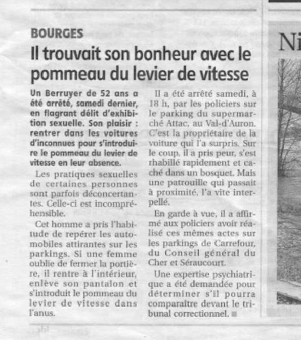 bourges_pommeau_levier_de_vitesse_berruyer