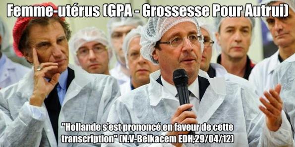 Femme_uterus_GPA_grossesse_pour_Autrui_Belkacem_hollande_Lang