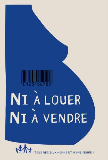 GPA_mere_porteuse_femme_uterus_ni_a_louer_ni_a_vendre