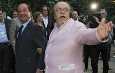 Jean-Michel-Ribes-Francois-Hollande_pics_390