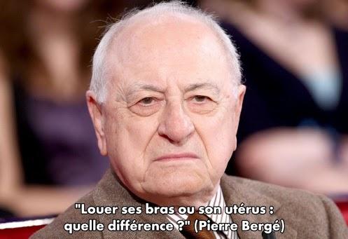 pierre-berge_mariage-gay_francois_hollande_louer_ses_bras