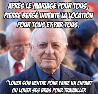 Pierre_Berge_location_decembre2012