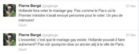 Pierre_Berge_mariage_gay_twitter_tweet