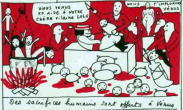 vilaine-lulu_Yves_Saint_laurent_ami_de_pierre_bergé_et_du_pedophile_jack_lang