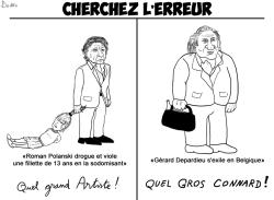 Dedko_depardieu_polanski