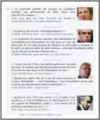 Les_belles_citations_de_notre_elite_pedolphile_et_sataniste