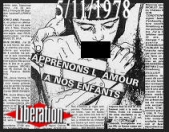 liberation_5_11_1978_Pedophilie