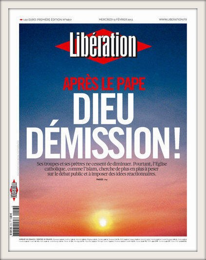 Liberation_doctrine_luciferienne