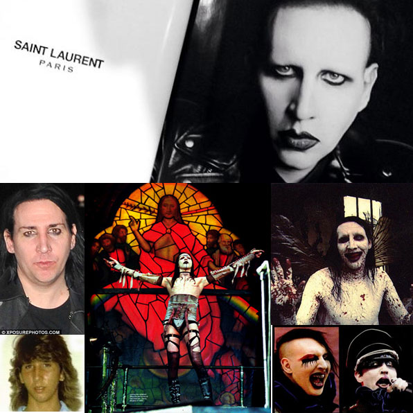 marilyn_manson_nouvelle-egerie_yves_saint_laurent_makeup_maquillage