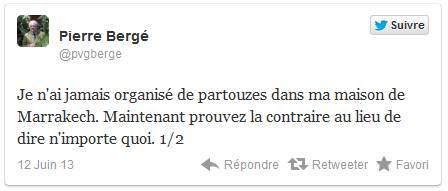 pierre_berge_affaire_majorelle_maroc