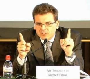 conference_montbrial_legitime_defense