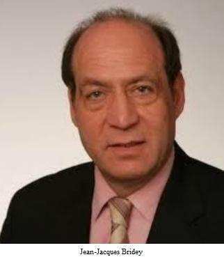 Jean-Jacques Bridey  - Pédocriminalité - Arche de Zoé